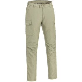 Pinewood Finnveden Tighter Broek Heren, light khaki